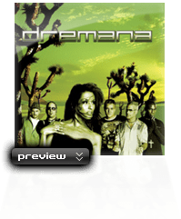 Preview Dremana Album